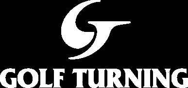 Golf Trigger