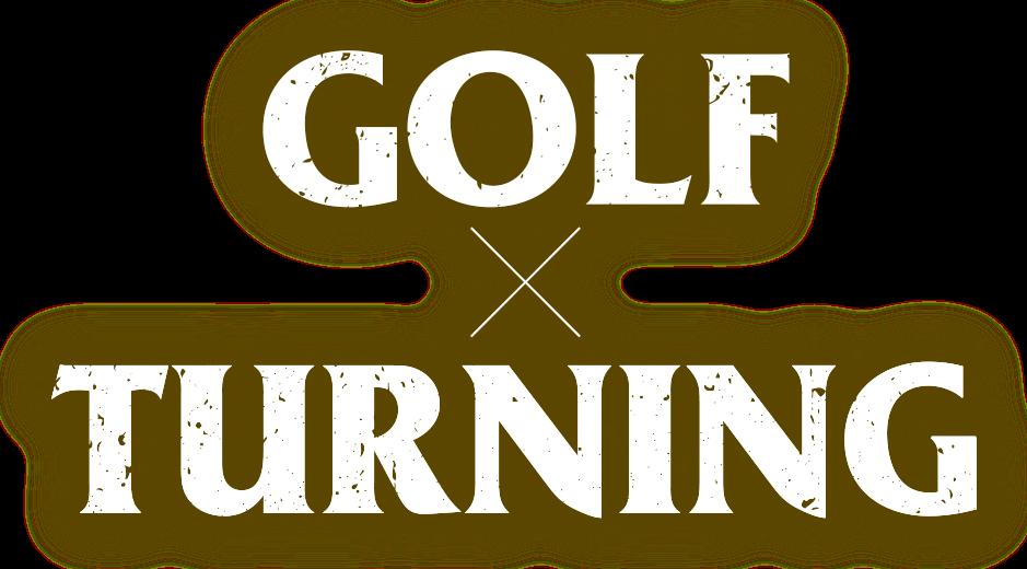 Golf Turning